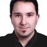 Francisco Gutierrez Martinez