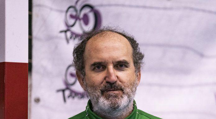 Raúl Zamora