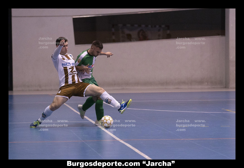 JUVENTUD CIRCULO FS 2 - ZIERBANA FS 6